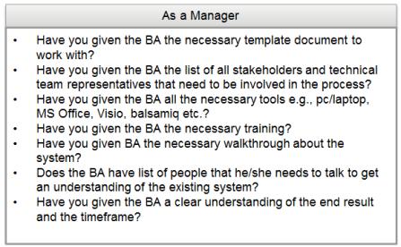 ba-requirement
